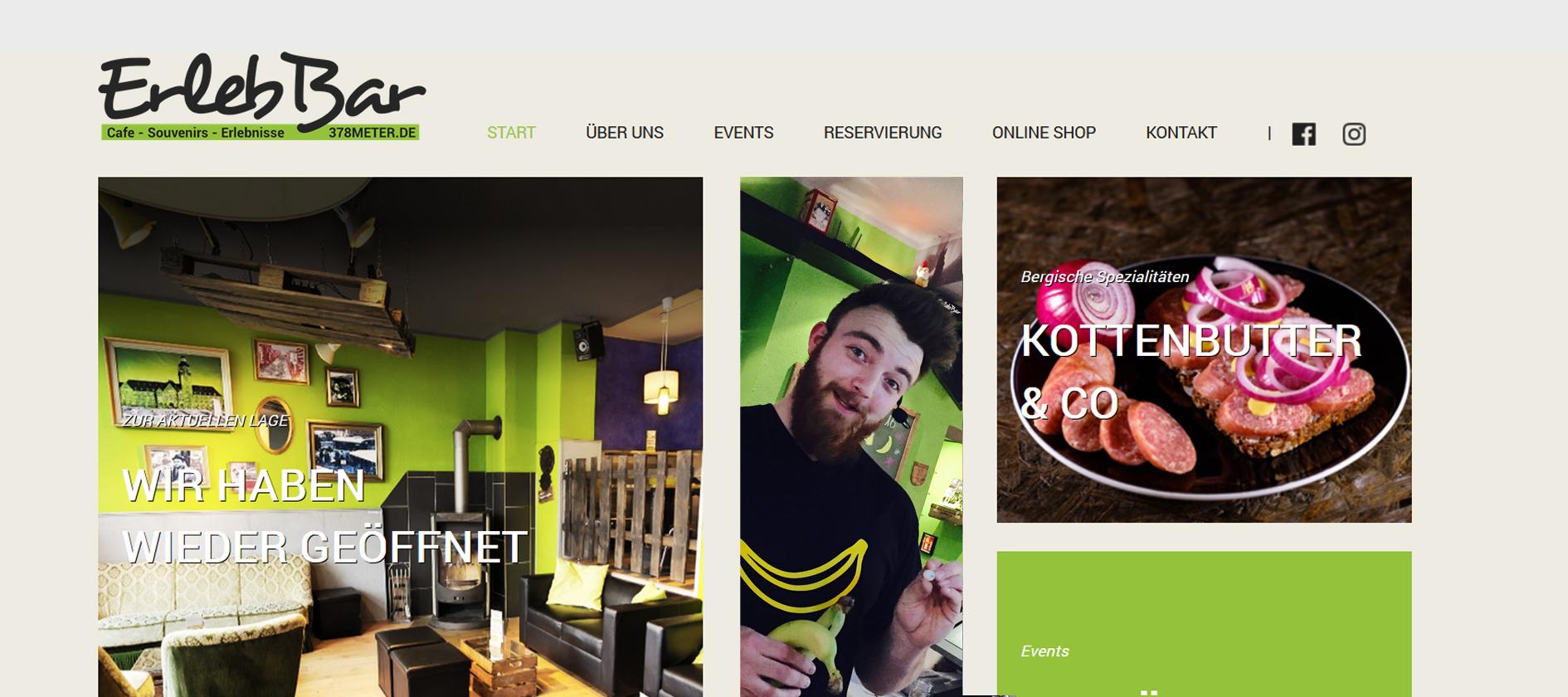 websitepflege_gastronomie_erlebbar