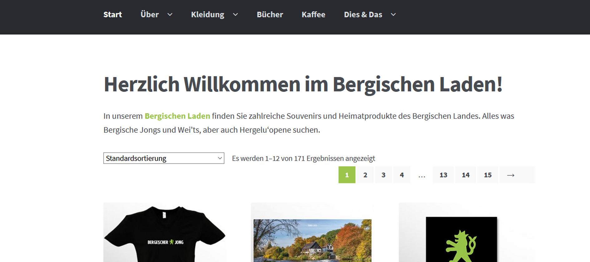 websitepflege_onlineshop_bergischer-laden
