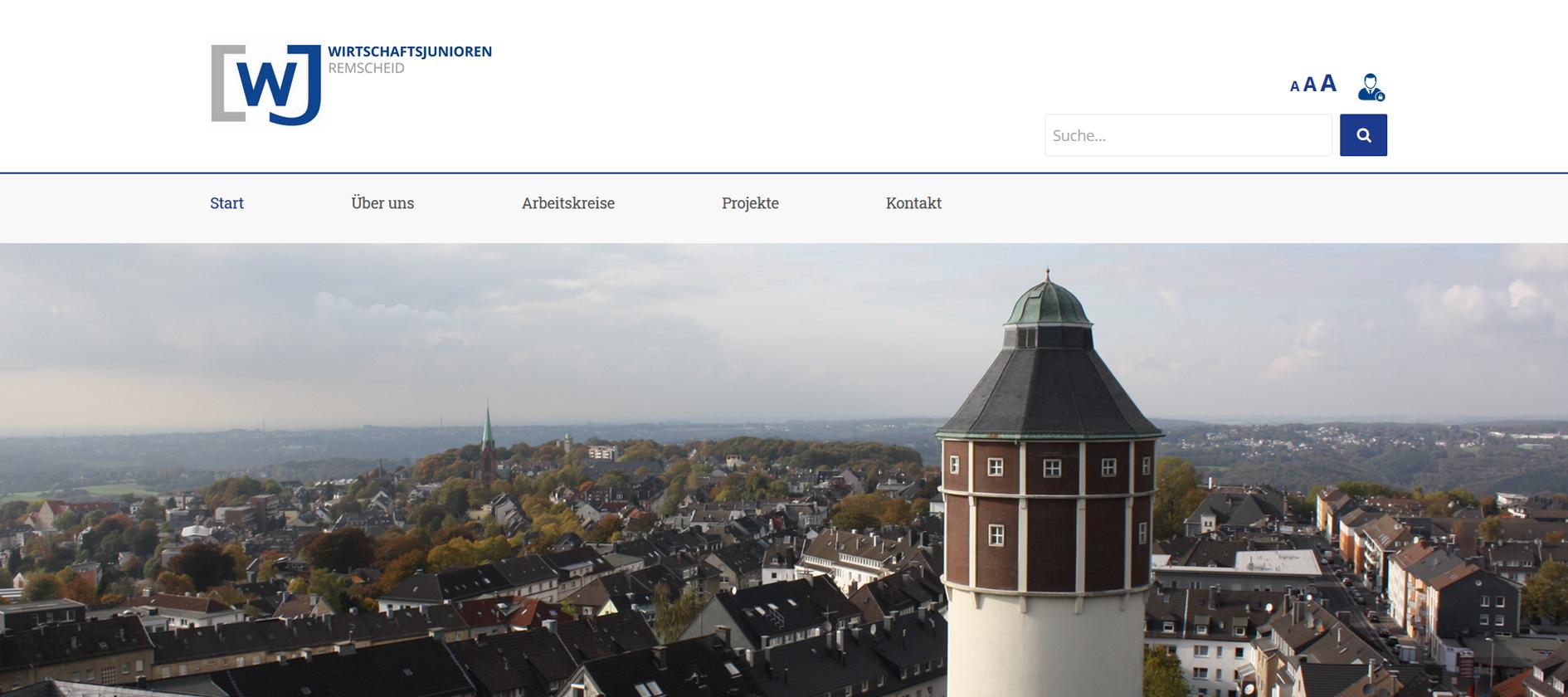 websitepflege_wirtschaftsjunioren