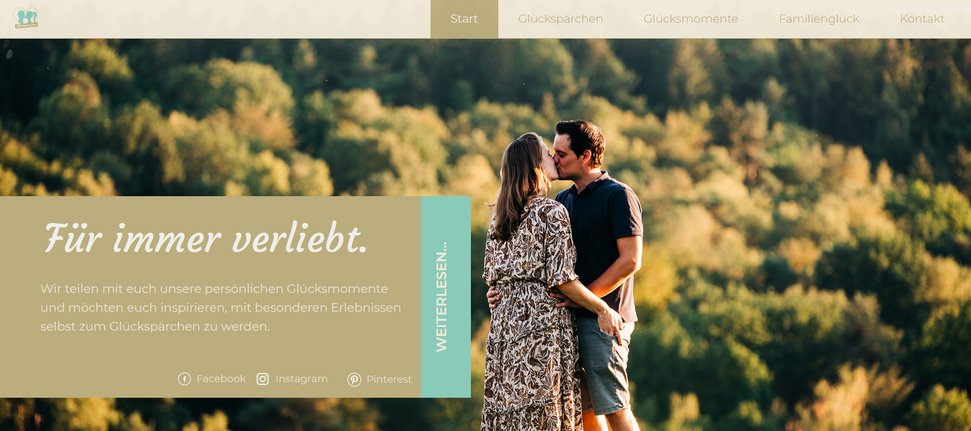 websitepflege_glueckspaerchen_blog